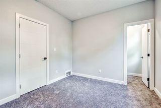 Photo 22: 9153 74 Avenue in Edmonton: Zone 17 House for sale : MLS®# E4160432