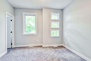 Photo 21: 9153 74 Avenue in Edmonton: Zone 17 House for sale : MLS®# E4160432