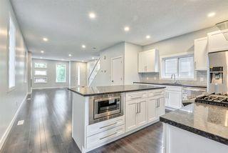 Photo 11: 9153 74 Avenue in Edmonton: Zone 17 House for sale : MLS®# E4160432