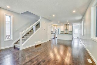 Photo 7: 9153 74 Avenue in Edmonton: Zone 17 House for sale : MLS®# E4160432
