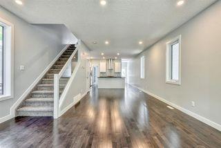 Photo 6: 9153 74 Avenue in Edmonton: Zone 17 House for sale : MLS®# E4160432
