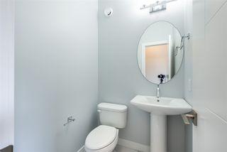 Photo 12: 9153 74 Avenue in Edmonton: Zone 17 House for sale : MLS®# E4160432