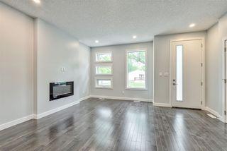 Photo 5: 9153 74 Avenue in Edmonton: Zone 17 House for sale : MLS®# E4160432