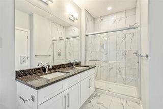 Photo 17: 9153 74 Avenue in Edmonton: Zone 17 House for sale : MLS®# E4160432