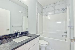 Photo 23: 9153 74 Avenue in Edmonton: Zone 17 House for sale : MLS®# E4160432
