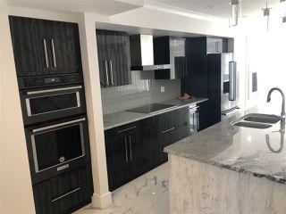 Photo 3: 11534 78 Avenue in Edmonton: Zone 15 House for sale : MLS®# E4161129