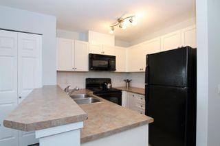 """Photo 3: 3412 240 SHERBROOKE Street in New Westminster: Sapperton Condo for sale in """"COPPERSTONE"""" : MLS®# R2379236"""
