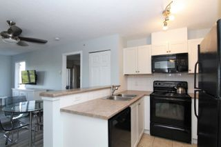 """Photo 4: 3412 240 SHERBROOKE Street in New Westminster: Sapperton Condo for sale in """"COPPERSTONE"""" : MLS®# R2379236"""