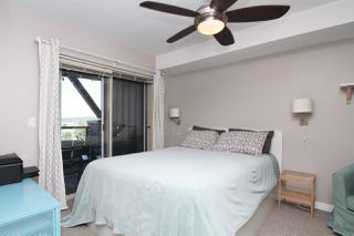 """Photo 10: 3412 240 SHERBROOKE Street in New Westminster: Sapperton Condo for sale in """"COPPERSTONE"""" : MLS®# R2379236"""