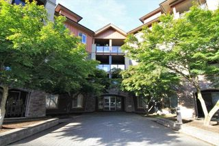 """Photo 18: 3412 240 SHERBROOKE Street in New Westminster: Sapperton Condo for sale in """"COPPERSTONE"""" : MLS®# R2379236"""
