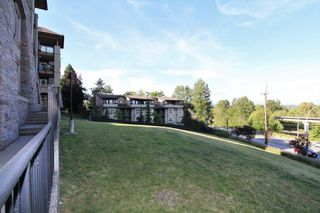 """Photo 19: 3412 240 SHERBROOKE Street in New Westminster: Sapperton Condo for sale in """"COPPERSTONE"""" : MLS®# R2379236"""