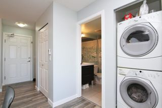 """Photo 16: 3412 240 SHERBROOKE Street in New Westminster: Sapperton Condo for sale in """"COPPERSTONE"""" : MLS®# R2379236"""
