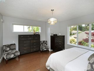 Photo 11: 62 118 Aldersmith Pl in VICTORIA: VR Glentana Row/Townhouse for sale (View Royal)  : MLS®# 817388