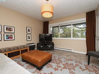 Photo 24: 62 118 Aldersmith Pl in VICTORIA: VR Glentana Row/Townhouse for sale (View Royal)  : MLS®# 817388