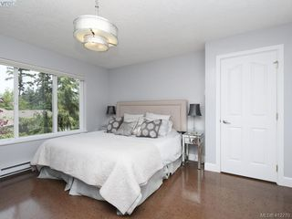 Photo 10: 62 118 Aldersmith Pl in VICTORIA: VR Glentana Row/Townhouse for sale (View Royal)  : MLS®# 817388