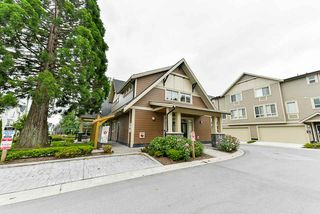 "Photo 19: 54 19913 70 Avenue in Langley: Willoughby Heights Townhouse for sale in ""Brooks"" : MLS®# R2376385"