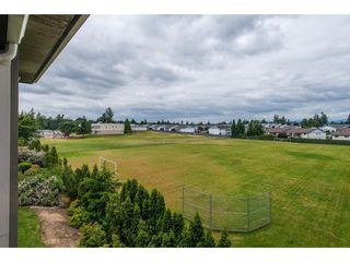 "Photo 20: 321 32725 GEORGE FERGUSON Way in Abbotsford: Abbotsford West Condo for sale in ""Uptown"" : MLS®# R2381460"
