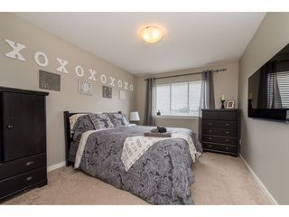 "Photo 16: 321 32725 GEORGE FERGUSON Way in Abbotsford: Abbotsford West Condo for sale in ""Uptown"" : MLS®# R2381460"