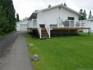 Main Photo: 7202 Aab Street in Lacombe: LE College Heights Residential for sale : MLS®# CA0170879
