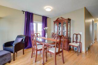 Photo 7: 4520 35 Avenue in Edmonton: Zone 29 House for sale : MLS®# E4162636