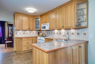 Photo 15: 4520 35 Avenue in Edmonton: Zone 29 House for sale : MLS®# E4162636
