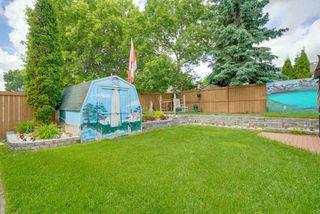 Photo 28: 4520 35 Avenue in Edmonton: Zone 29 House for sale : MLS®# E4162636