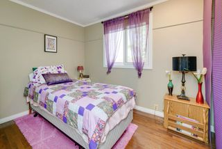 Photo 20: 4520 35 Avenue in Edmonton: Zone 29 House for sale : MLS®# E4162636