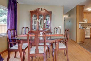 Photo 8: 4520 35 Avenue in Edmonton: Zone 29 House for sale : MLS®# E4162636