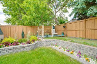 Photo 29: 4520 35 Avenue in Edmonton: Zone 29 House for sale : MLS®# E4162636