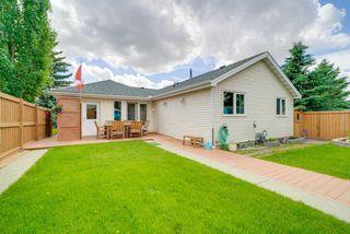 Photo 30: 4520 35 Avenue in Edmonton: Zone 29 House for sale : MLS®# E4162636