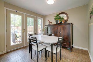 Photo 14: 4520 35 Avenue in Edmonton: Zone 29 House for sale : MLS®# E4162636