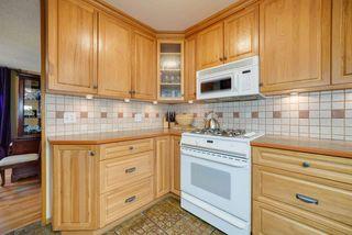 Photo 11: 4520 35 Avenue in Edmonton: Zone 29 House for sale : MLS®# E4162636