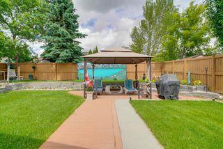 Photo 27: 4520 35 Avenue in Edmonton: Zone 29 House for sale : MLS®# E4162636