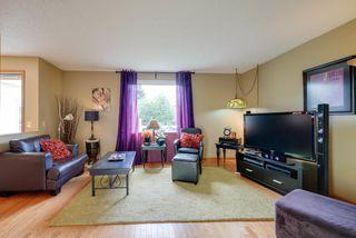 Photo 5: 4520 35 Avenue in Edmonton: Zone 29 House for sale : MLS®# E4162636