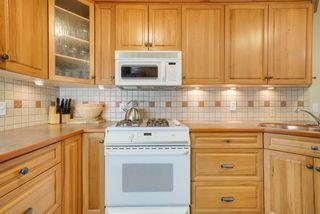 Photo 10: 4520 35 Avenue in Edmonton: Zone 29 House for sale : MLS®# E4162636