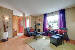 Photo 6: 4520 35 Avenue in Edmonton: Zone 29 House for sale : MLS®# E4162636