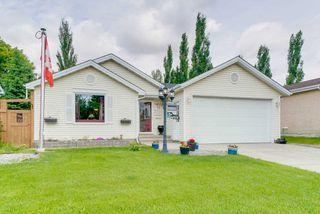 Photo 1: 4520 35 Avenue in Edmonton: Zone 29 House for sale : MLS®# E4162636