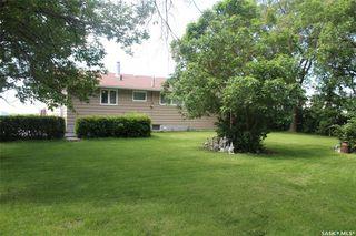 Photo 36: 230 1st Avenue in Benson: Residential for sale : MLS®# SK777858
