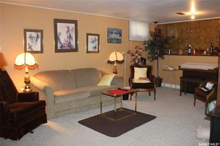 Photo 23: 230 1st Avenue in Benson: Residential for sale : MLS®# SK777858