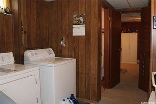 Photo 28: 230 1st Avenue in Benson: Residential for sale : MLS®# SK777858