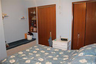 Photo 16: 230 1st Avenue in Benson: Residential for sale : MLS®# SK777858