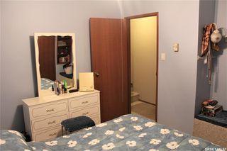 Photo 17: 230 1st Avenue in Benson: Residential for sale : MLS®# SK777858