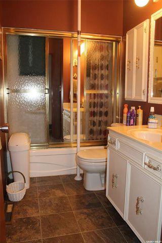 Photo 14: 230 1st Avenue in Benson: Residential for sale : MLS®# SK777858