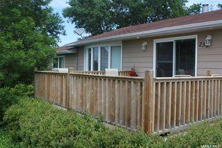 Photo 2: 230 1st Avenue in Benson: Residential for sale : MLS®# SK777858