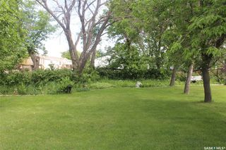 Photo 32: 230 1st Avenue in Benson: Residential for sale : MLS®# SK777858
