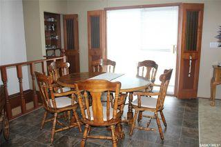 Photo 9: 230 1st Avenue in Benson: Residential for sale : MLS®# SK777858