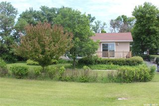 Photo 35: 230 1st Avenue in Benson: Residential for sale : MLS®# SK777858