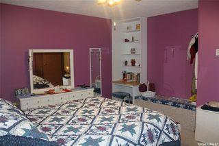 Photo 19: 230 1st Avenue in Benson: Residential for sale : MLS®# SK777858