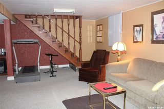 Photo 24: 230 1st Avenue in Benson: Residential for sale : MLS®# SK777858
