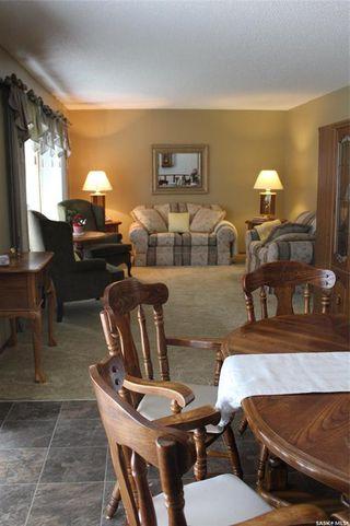 Photo 11: 230 1st Avenue in Benson: Residential for sale : MLS®# SK777858